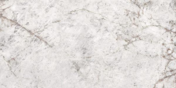 BENEDIKT TILES ABK Sensi Gems Iceberg 60x120 nat. rett.