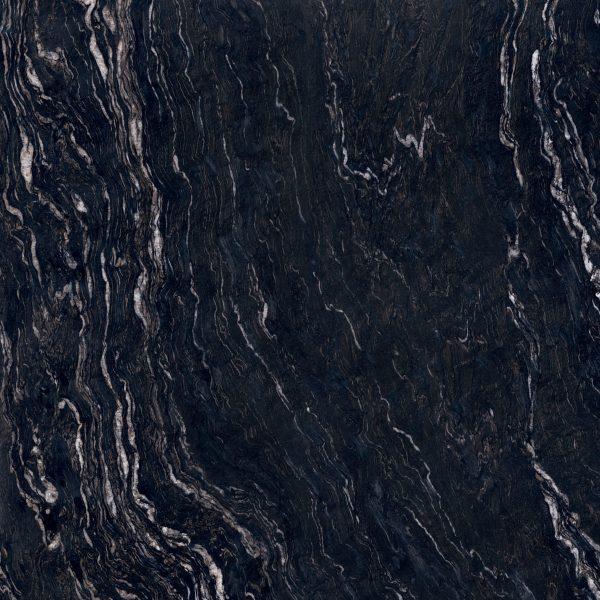 BENEDIKT TILES ABK Sensi Gems Titanium Black 120x120 lux rett.