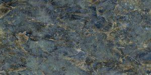 BENEDIKT TILES ABK Sensi Signoria Labradorite 60x120 lux rett.