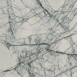BENEDIKT TILES ABK Sensi Signoria Lilac Grey 120x120 lux rett.