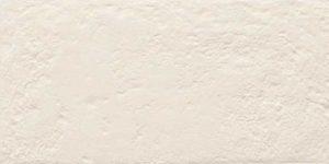 BENEDIKT TILES Emil Kotto Brick Gesso 12,5x25 nat. rett.
