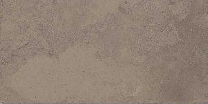 BENEDIKT TILES Emil Kotto Brick Terra 12,5x25 nat. rett.