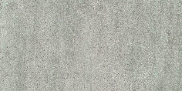 BENEDIKT TILES Emil On Square Cemento 30x60 nat. rett.