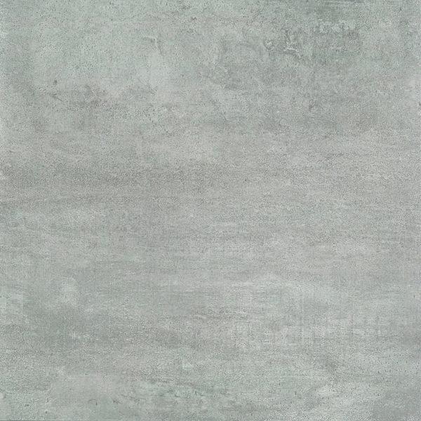 BENEDIKT TILES Emil On Square Cemento 80x80 nat. rett.