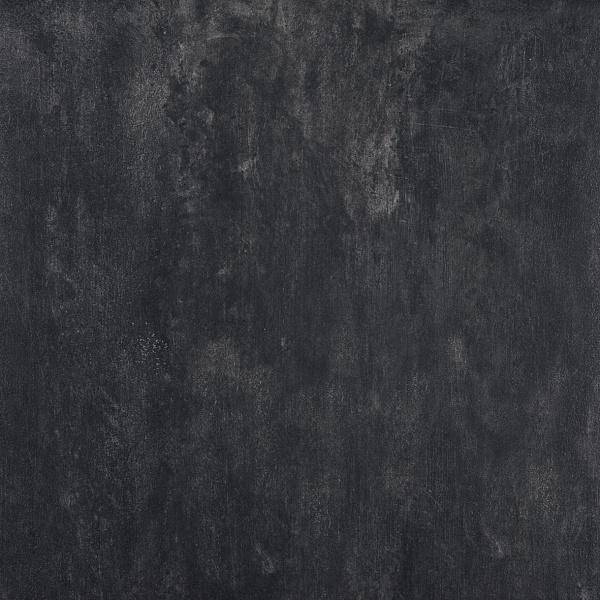 BENEDIKT TILES Emil On Square Lavagna 80x80 nat. rett.