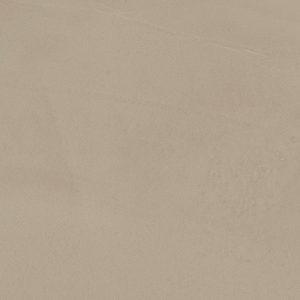 BENEDIKT TILES Ergon Architect Resin New York Sand 30x30 nat. rett.