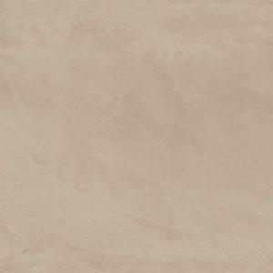 BENEDIKT TILES Ergon Architect Resin New York Sand 80x80 nat. rett.