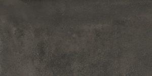 BENEDIKT TILES Ergon Tr3nd Concrete Black 30x60 nat. rett.