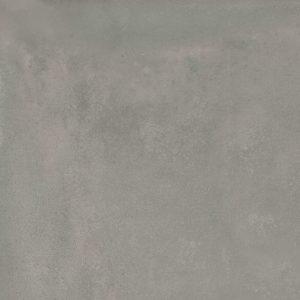 BENEDIKT TILES Ergon Tr3nd Concrete Smoke 60x60 nat. rett.