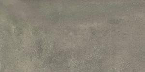 BENEDIKT TILES Ergon Tr3nd Concrete Taupe 30x60 nat. rett.