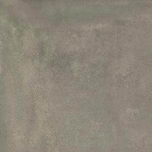 BENEDIKT TILES Ergon Tr3nd Concrete Taupe 60x60 nat. rett.