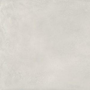 BENEDIKT TILES Ergon Tr3nd Concrete White 60x60 nat. rett.