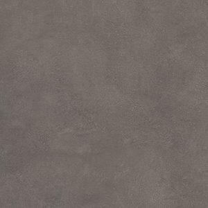 BENEDIKT TILES Provenza Karman Cemento Antracite 60x60 nat. rett.