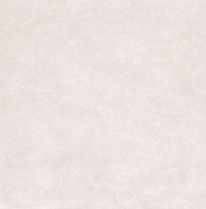 BENEDIKT TILES Provenza Karman Cemento Avorio 60x60 nat. rett.