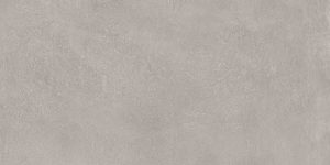 BENEDIKT TILES Provenza Karman Cemento Cenere 30x60 nat. rett.