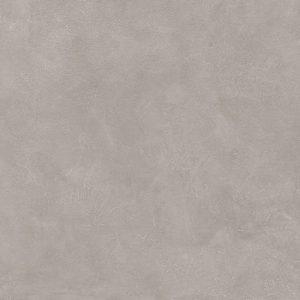 BENEDIKT TILES Provenza Karman Cemento Cenere 60x60 nat. rett.