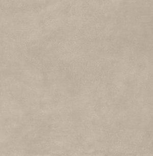 BENEDIKT TILES Provenza Karman Cemento Sabbia 90x90 nat. rett.