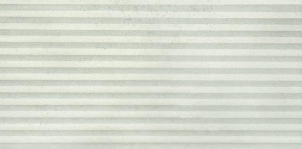 BENEDIKT TILES Provenza Vulcanika Kaptur Raku Bianco 30x60 nat. rett.