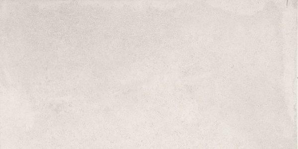 BENEDIKT TILES Provenza Vulcanika Raku Bianco 30x60 nat. rett.