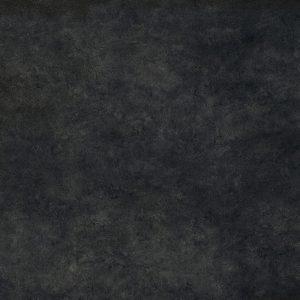 BENEDIKT TILES Provenza Vulcanika Raku Nero 60x60 nat. rett.