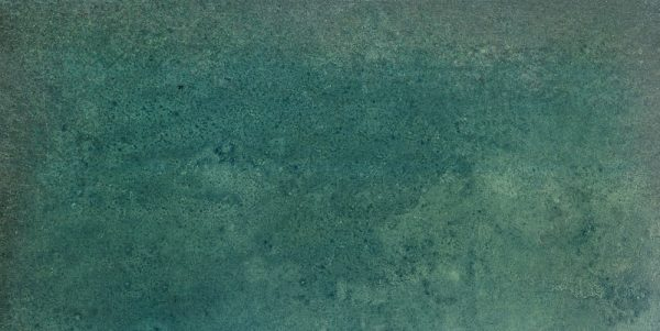 BENEDIKT TILES Provenza Vulcanika Raku Verde 30x60 nat. rett.