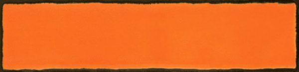 BENEDIKT TILES Provenza Vulcanika Regoli Arancione 7,5x30