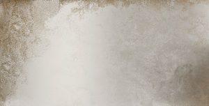 BENEDIKT TILES Viva Narciso Argento 30x60 nat. rett.