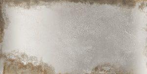 BENEDIKT TILES Viva Narciso Argento 60x120 full lapp. rett.