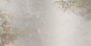 BENEDIKT TILES Viva Narciso Argento 60x120 nat. rett.