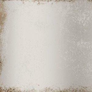 BENEDIKT TILES Viva Narciso Argento 60x60 nat. rett.