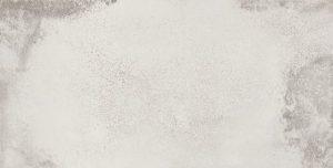 BENEDIKT TILES Viva Narciso Perla 30x60 full lapp. rett.