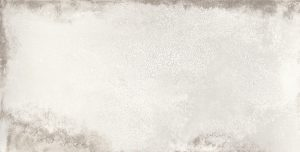 BENEDIKT TILES Viva Narciso Perla 60x120 nat. rett.