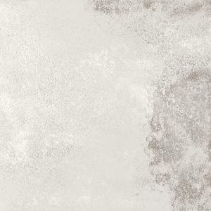 BENEDIKT TILES Viva Narciso Perla 60x60 nat. rett.